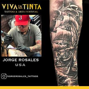 JORGE ROSALES_.jpg