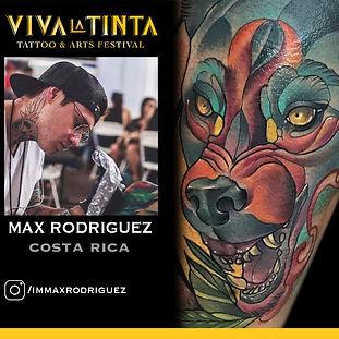 MAX RODRIGUEZ.jpg