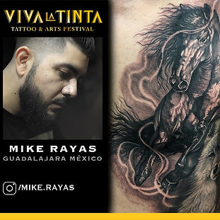 MIKE RAYAS_1.jpg
