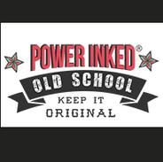 POWER INKED.jpg