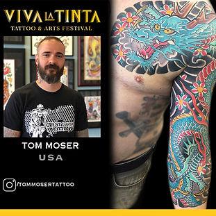 TOM MOSER_.jpg