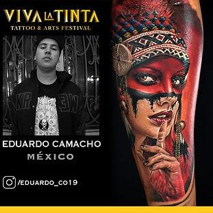 EDUARDO CAMACHO.jpg