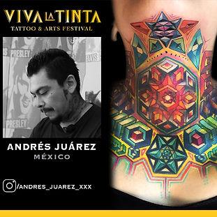ANDRES JUAREZ.jpg