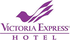 holiday inn select, hotel, viva la tinta, hoteles en guadalajara, expo tatuaje guadalajara, hospedaje, expo tattoo