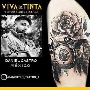DANIEL CASTRO_.jpg