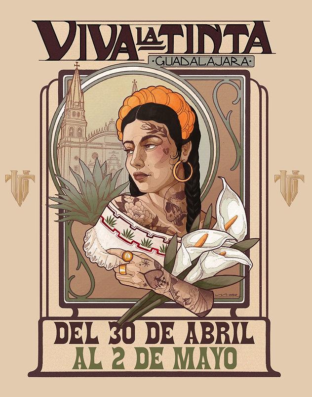 cartel viva_oficial_nuevafecha.jpg