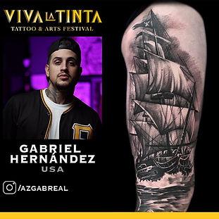 GABRIEL HERNANDEZ.JPG