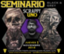 SEMINARIO_SCRAPPY_VLT2018.jpg