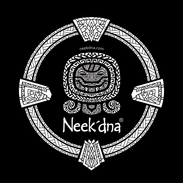 neek-05.png