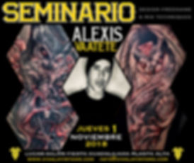 SEMINARIO_ALEXIS_VLT2018.jpg