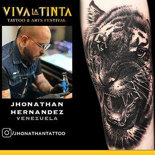 JHONATHAN HERNANDEZ.JPG