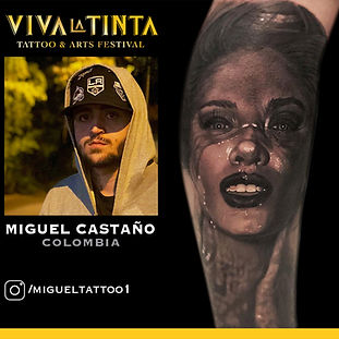 MIGUEL_CASTAÑO.JPG