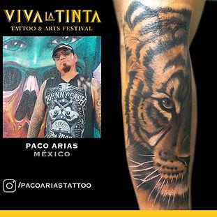 PACO ARIAS.jpg