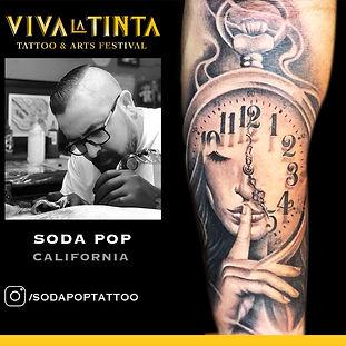 SODA POP.jpg