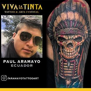 PAUL ARAMAYO.jpg