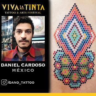 DANIEL CARDOSO_.jpg