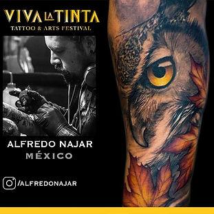 ALFREDO NAJAR_.jpg
