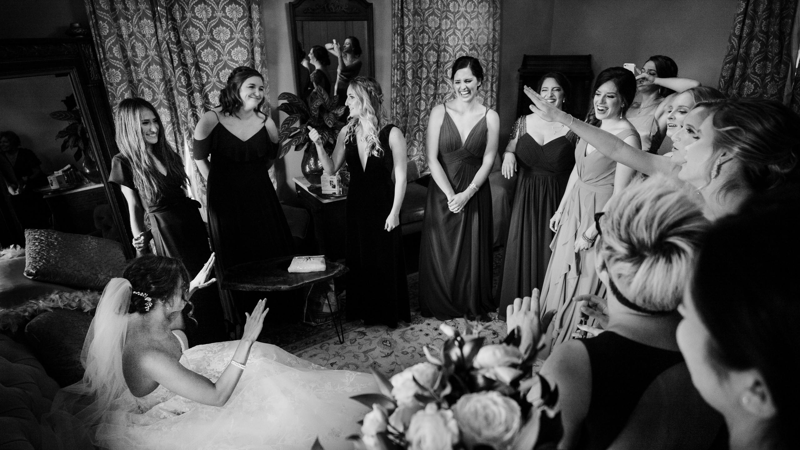 31-Ozer-Gati Wedding-Barr Mansion Jewish