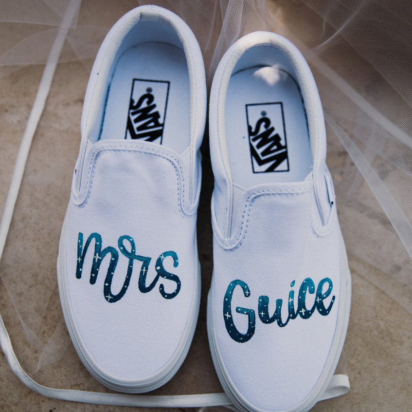 the-guice-wedding-20