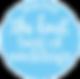 BOW_DigitalBadge_2019_120x120.png