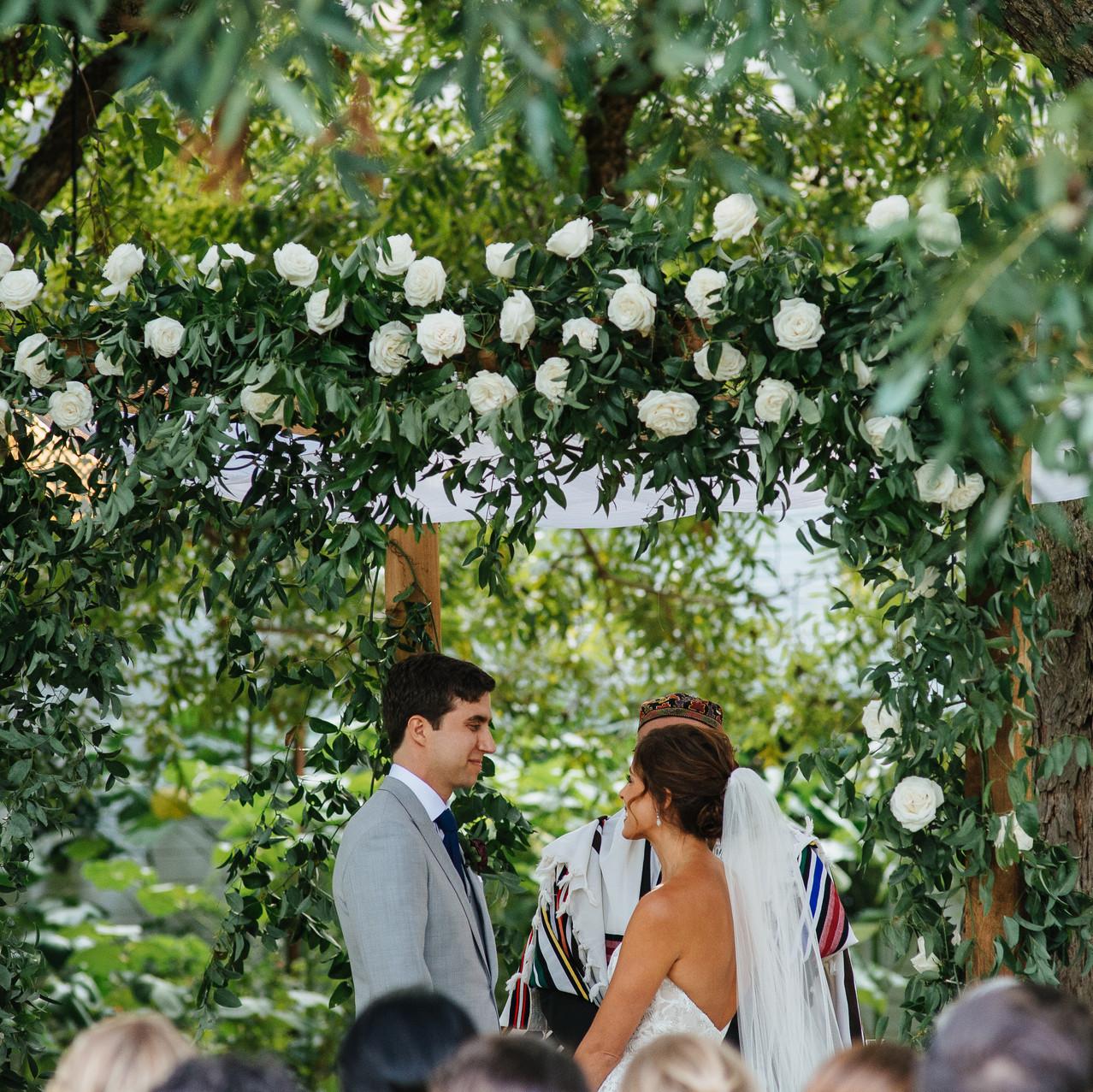 40-Ozer-Gati Wedding-Barr Mansion Jewish