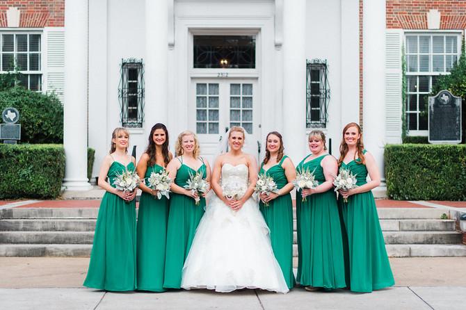 Rachel and Ben: Elegant Traditional Jewish Wedding