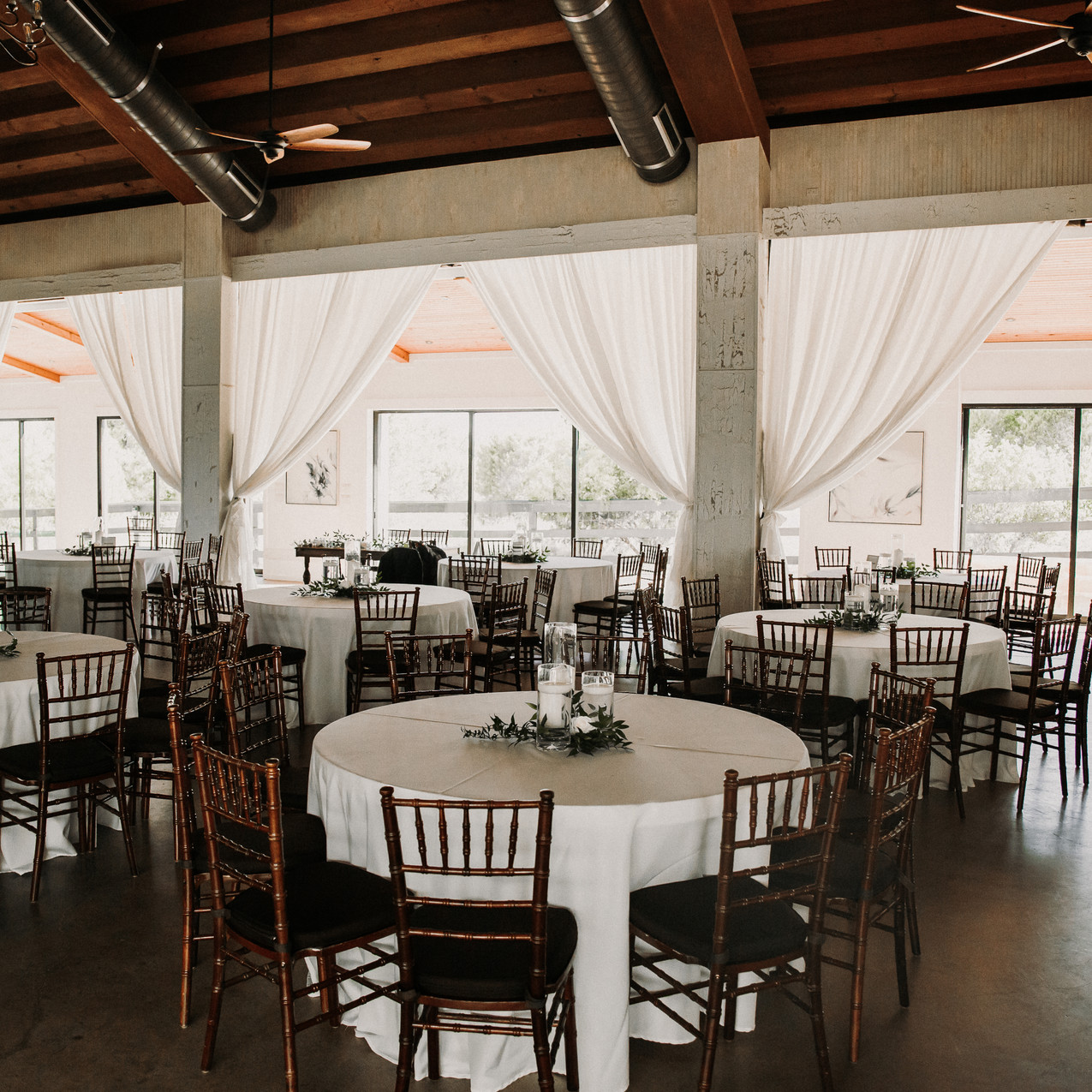 the-guice-wedding-473