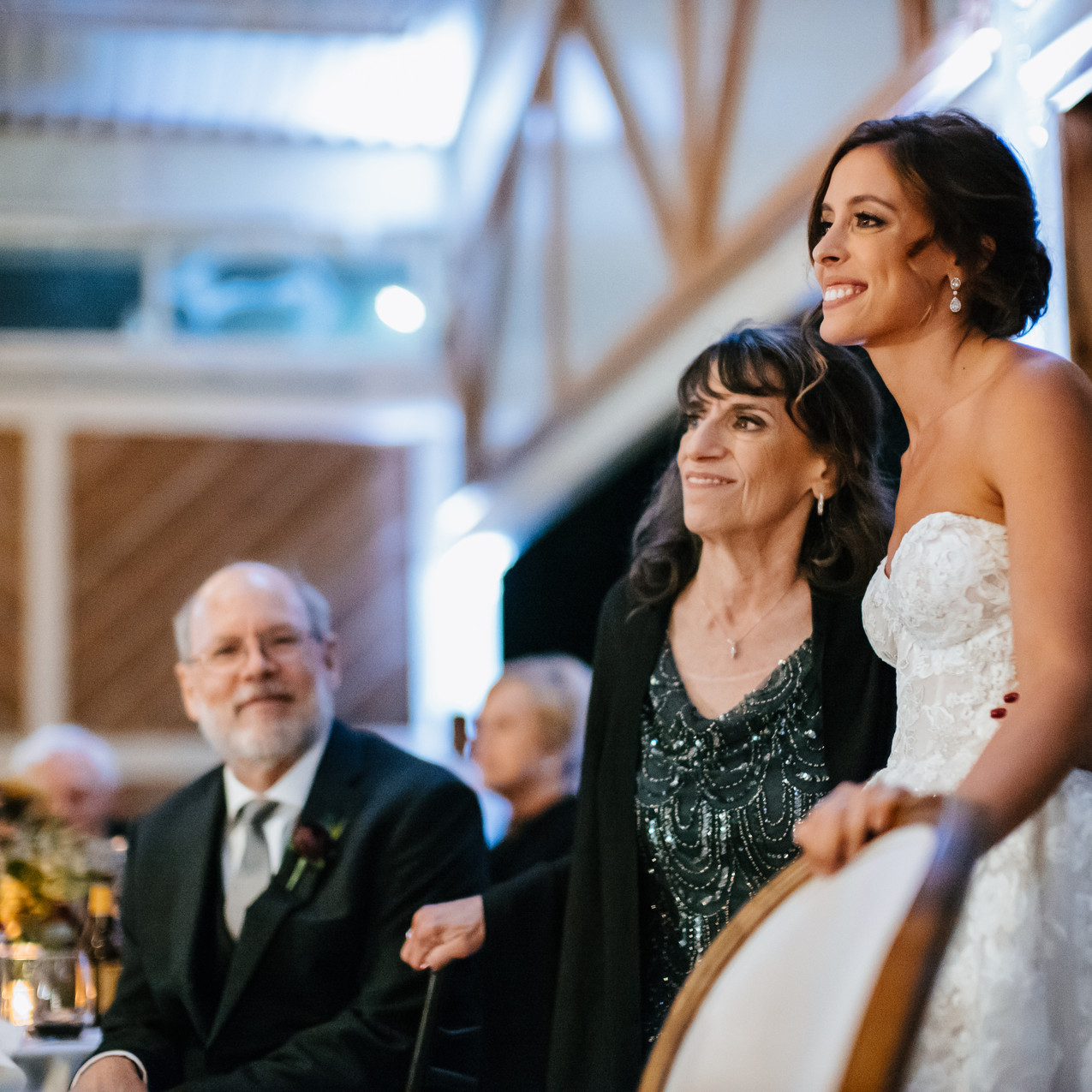 66-Ozer-Gati Wedding-Barr Mansion Jewish