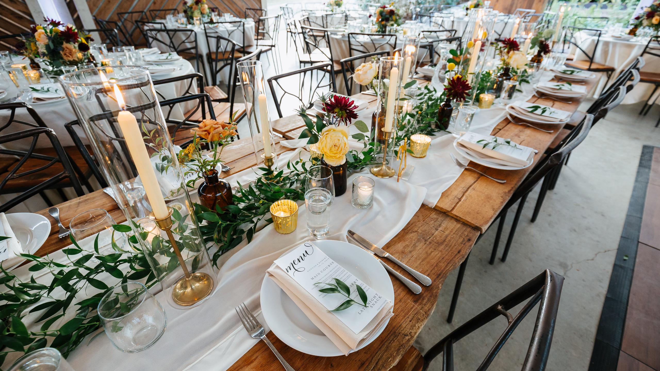 51-Ozer-Gati Wedding-Barr Mansion Jewish
