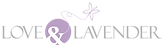 Love and Lavender Logo.png