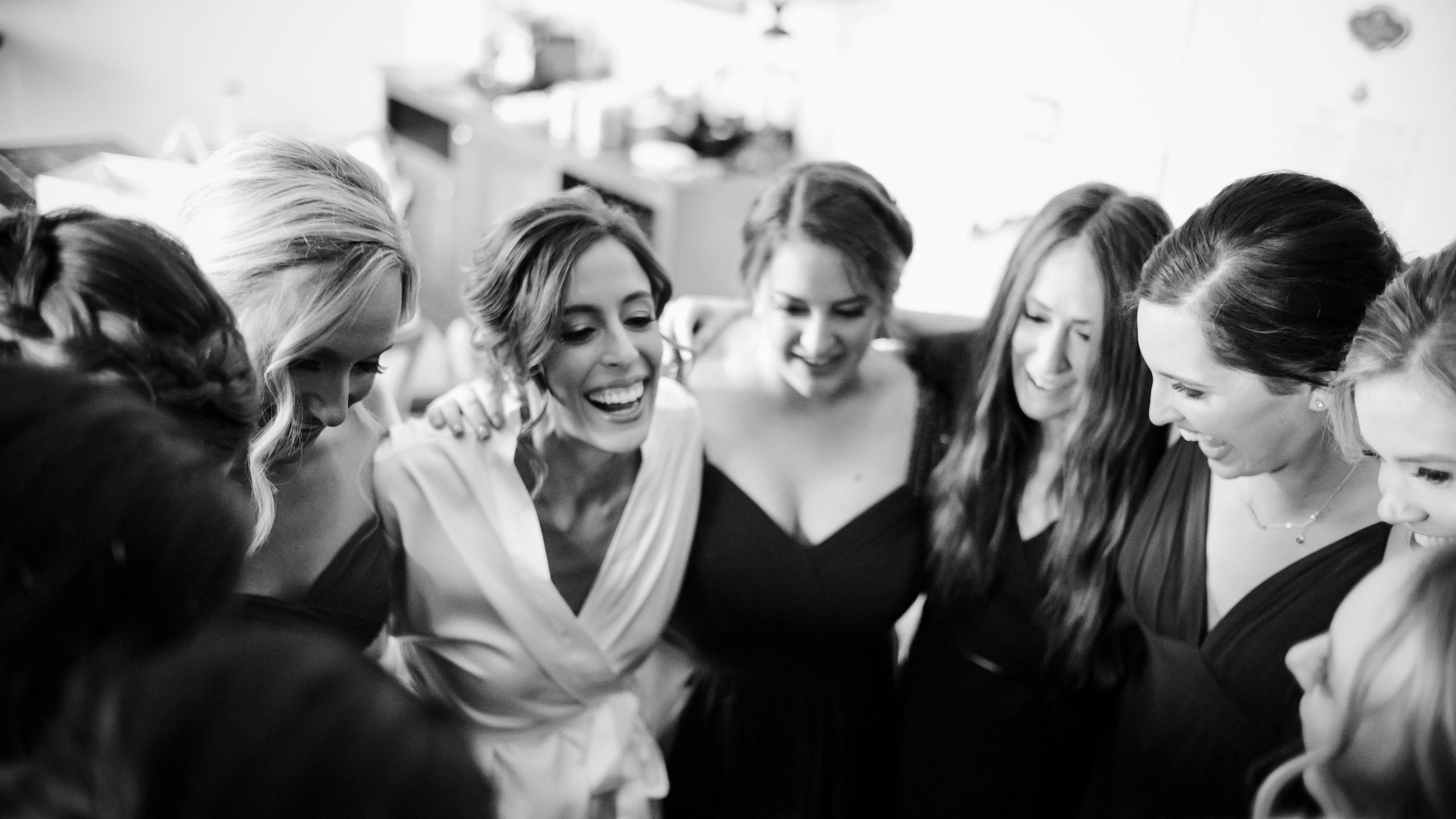 13-Ozer-Gati Wedding-Barr Mansion Jewish