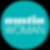 AWM_logo_correct.png