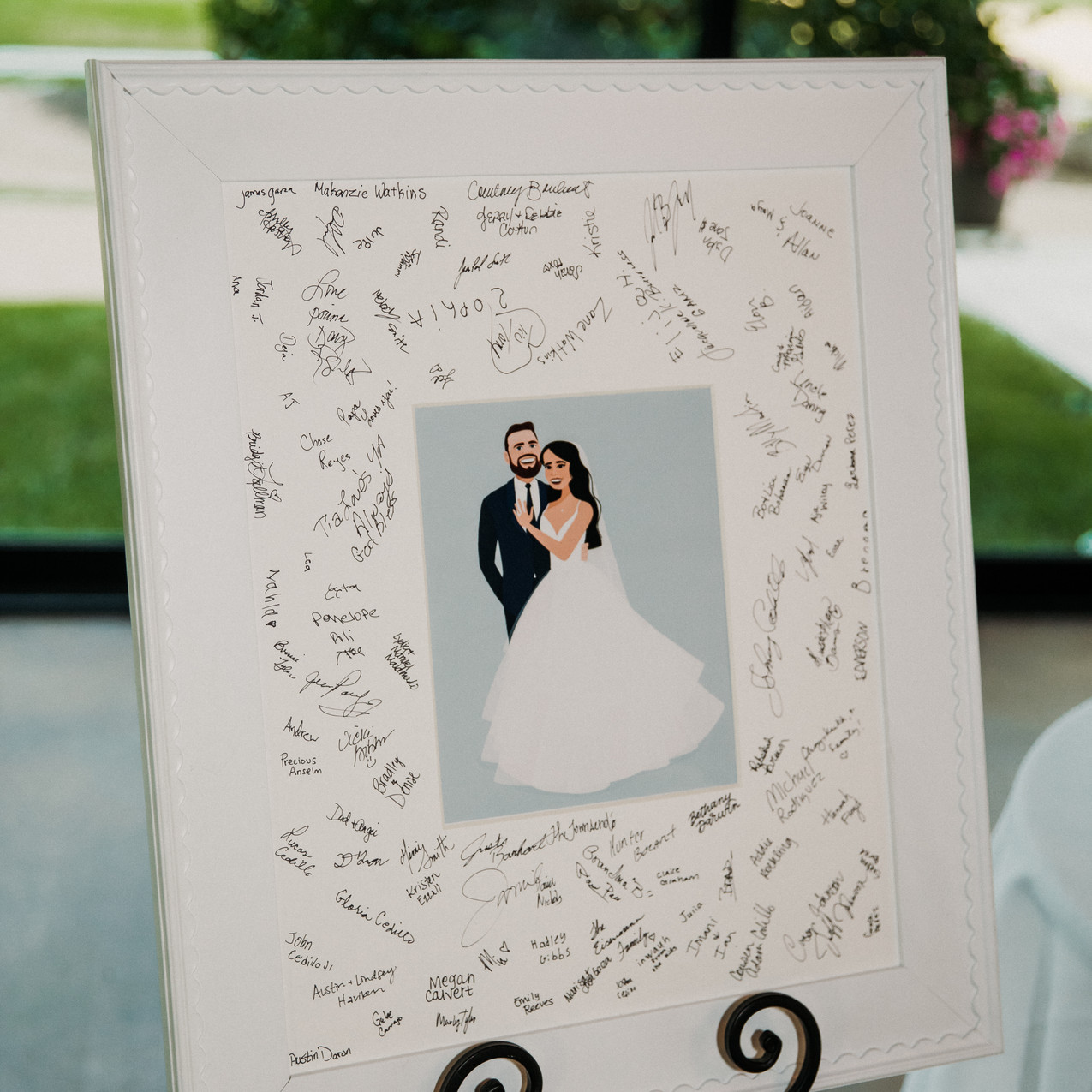 the-guice-wedding-704