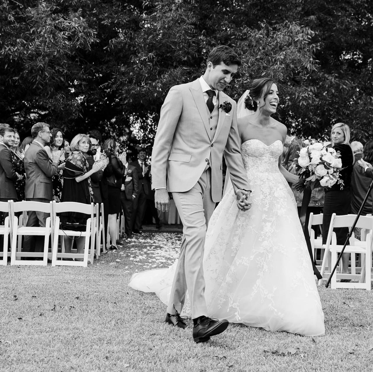 45-Ozer-Gati Wedding-Barr Mansion Jewish