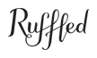 Ruffled_01-Main-Logo-BLACK.png