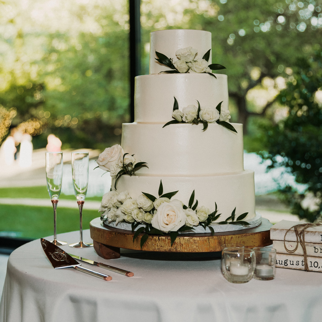 the-guice-wedding-703