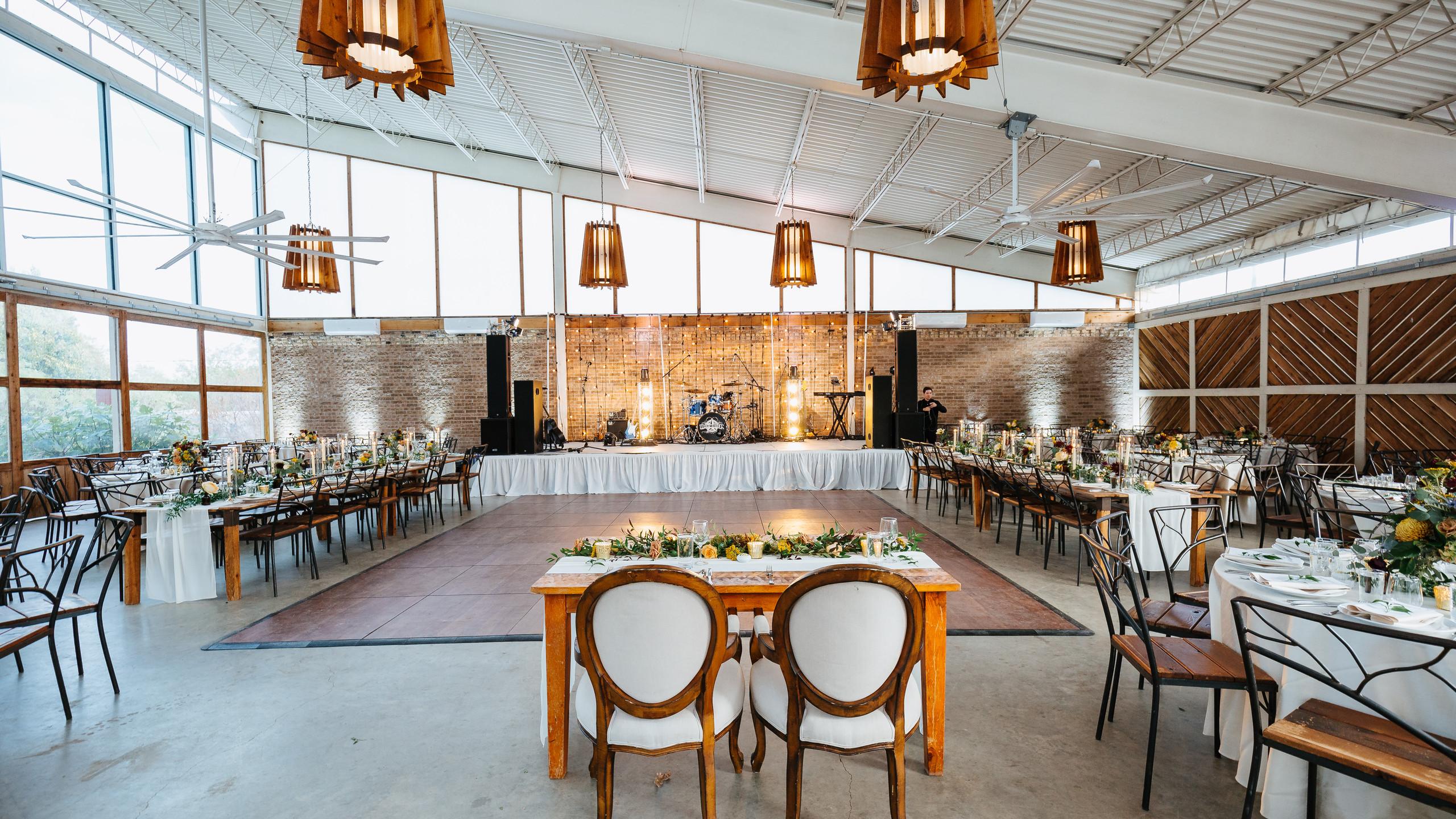 50-Ozer-Gati Wedding-Barr Mansion Jewish