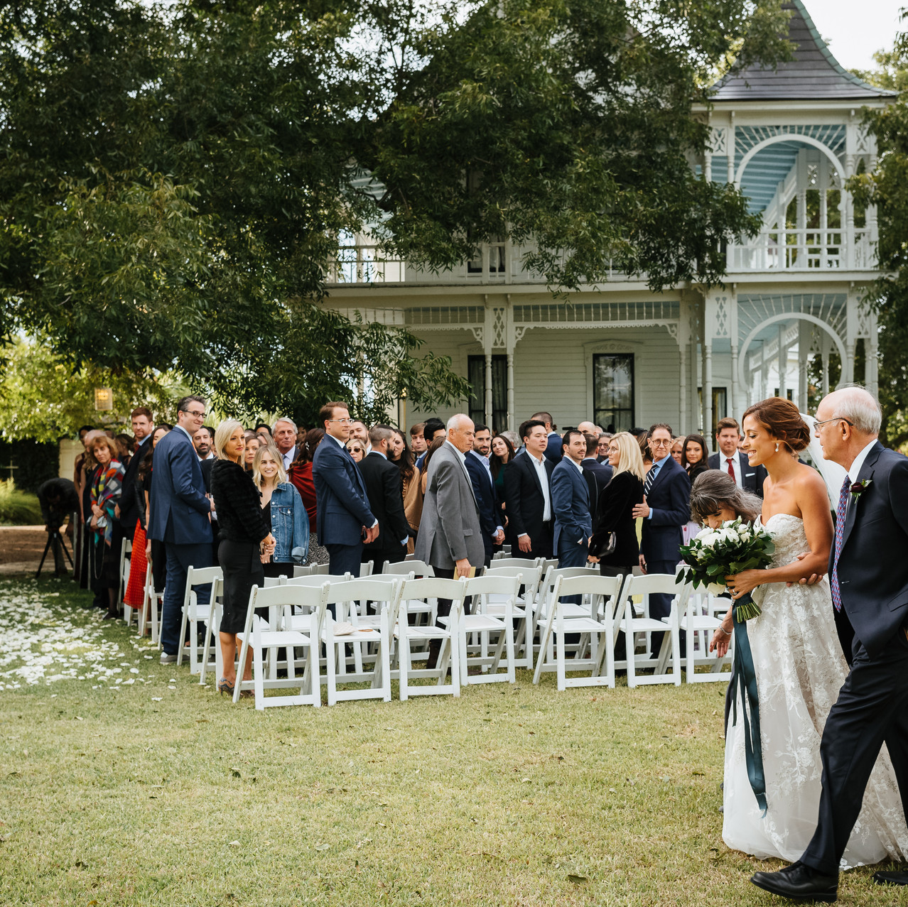 36-Ozer-Gati Wedding-Barr Mansion Jewish