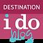 destination-i-do-blog-logo.png