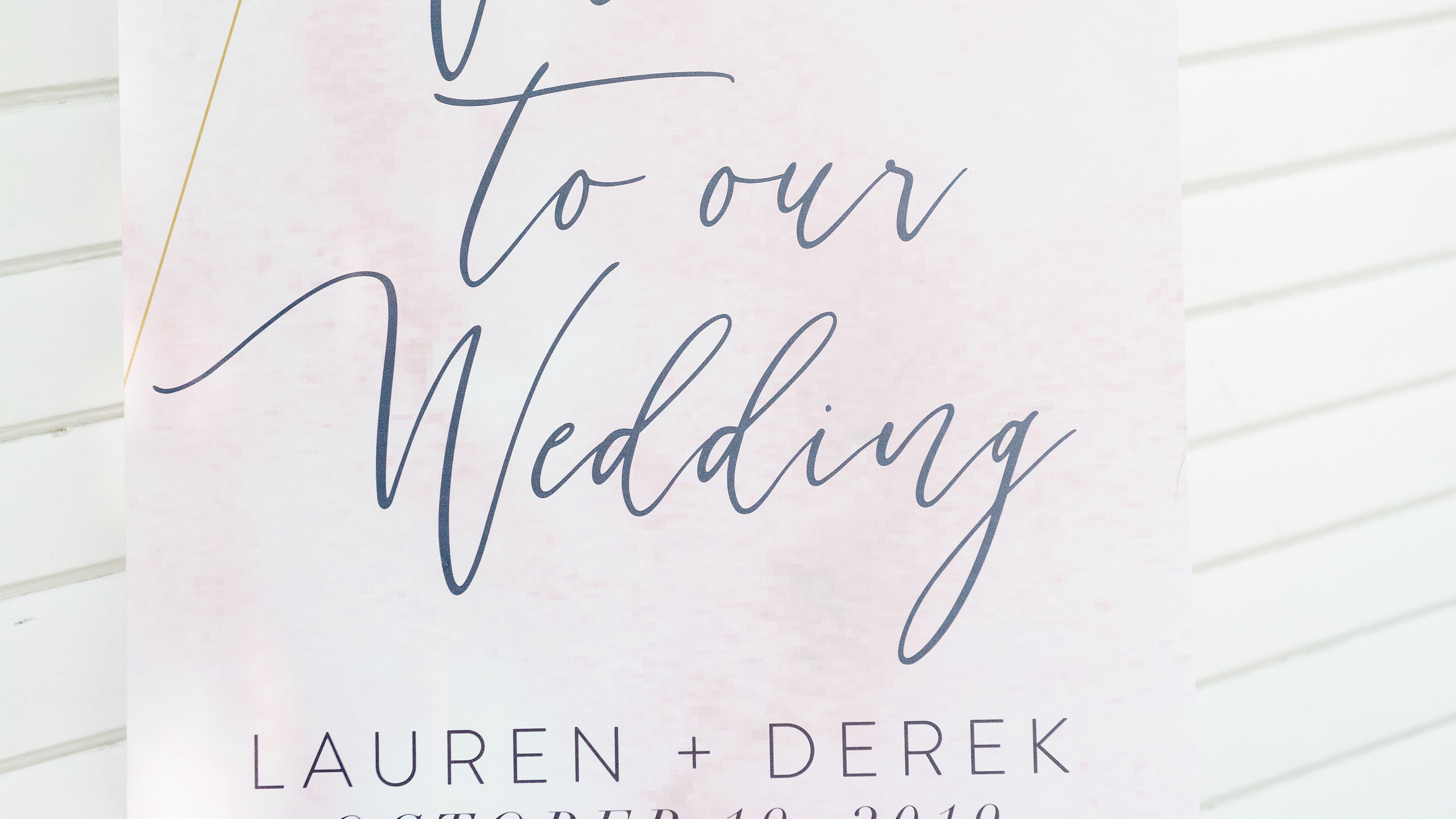 LaurenDerek-Wedding-0348