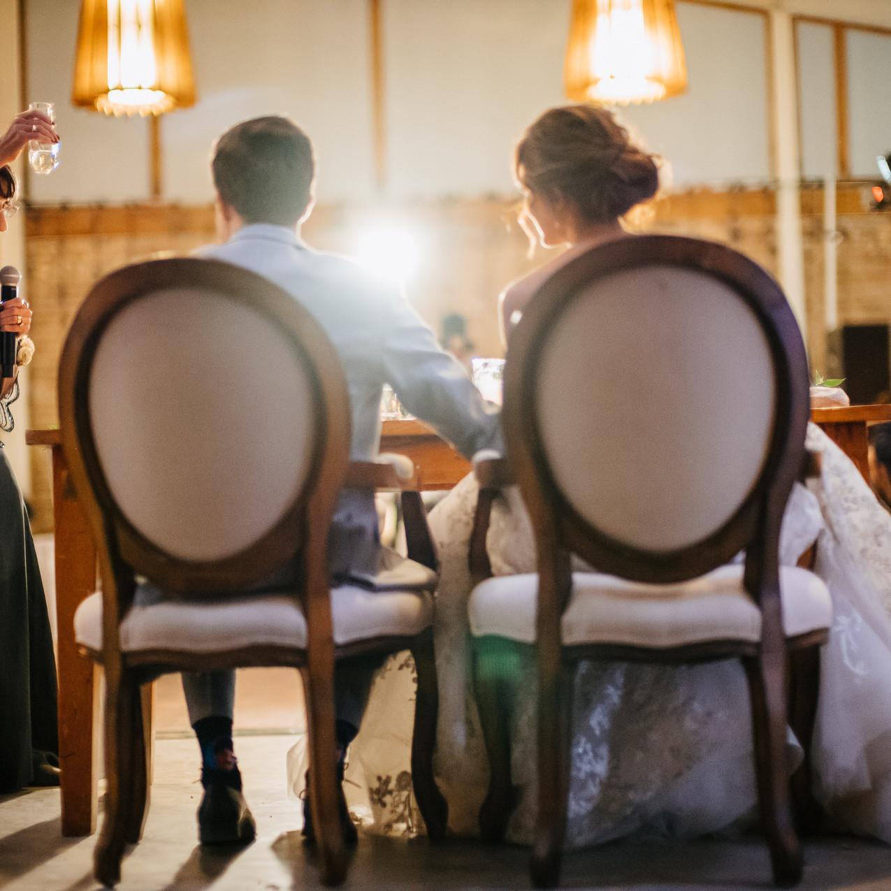 65-Ozer-Gati Wedding-Barr Mansion Jewish