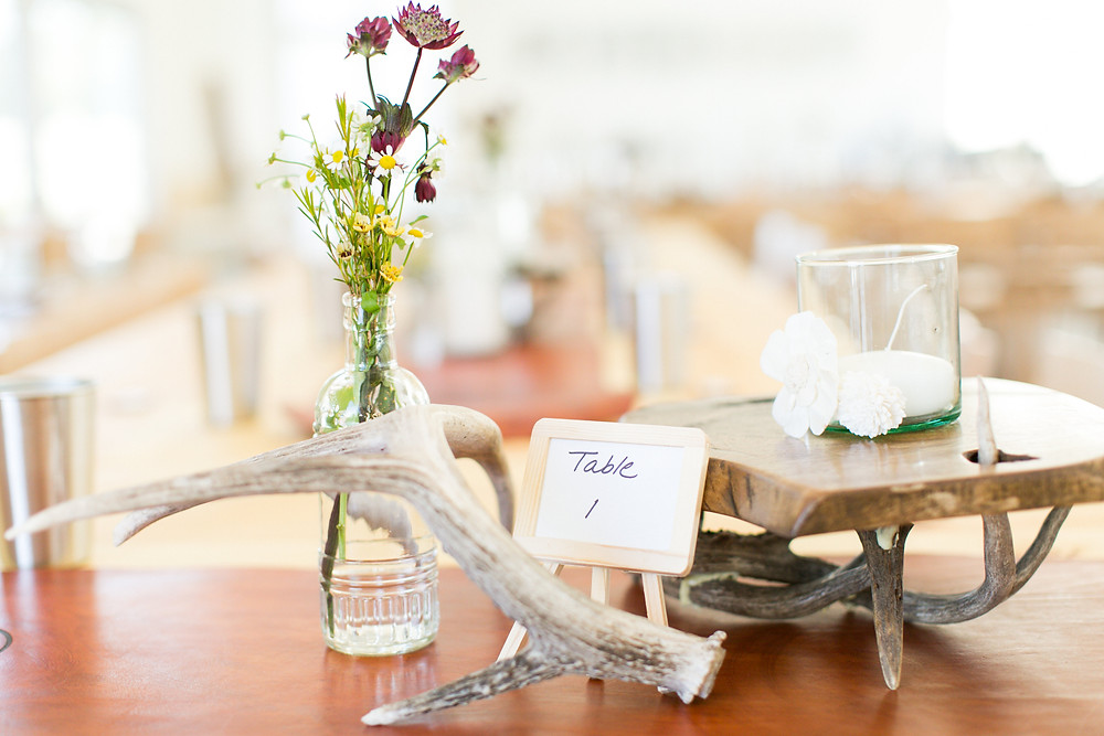 Eclipse Event Co, Mekina Saylor Photo, rustic table decor