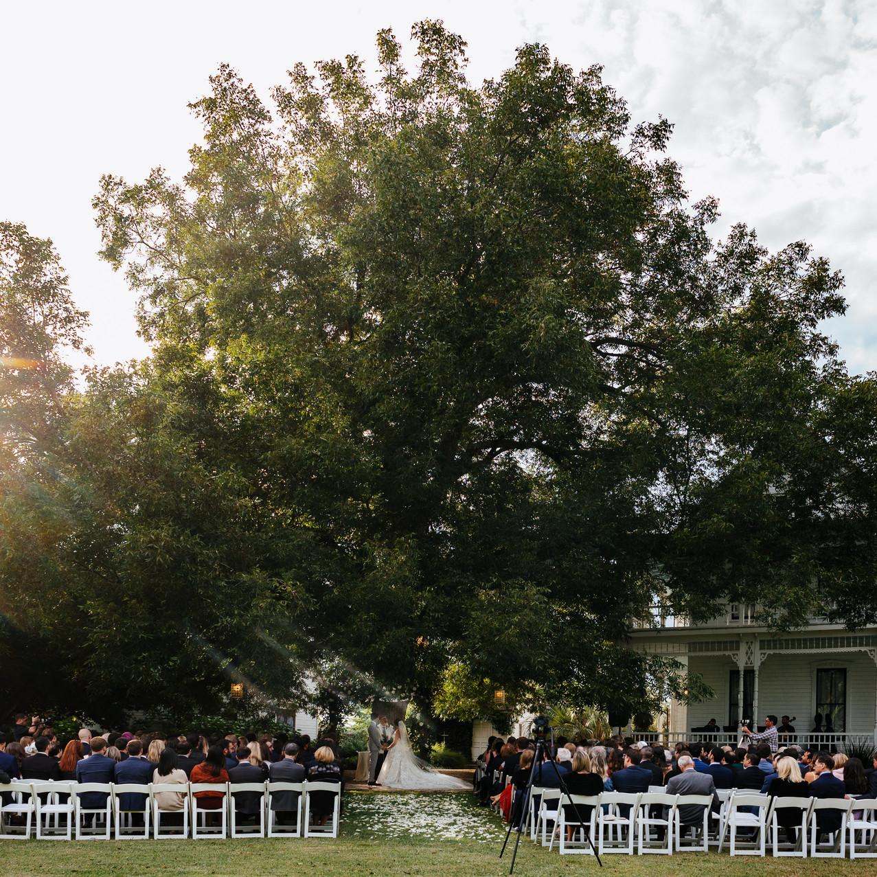 38-Ozer-Gati Wedding-Barr Mansion Jewish