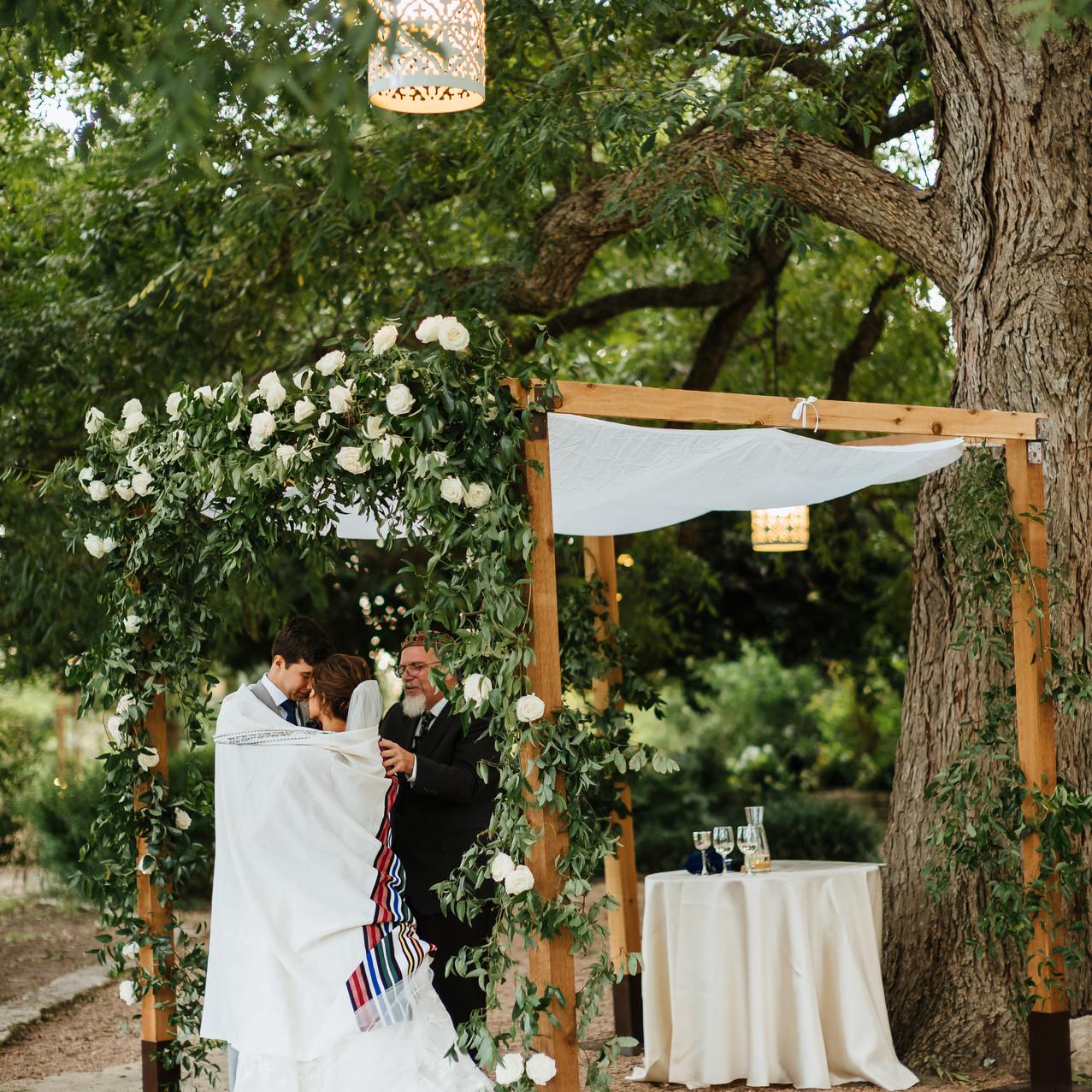 43-Ozer-Gati Wedding-Barr Mansion Jewish