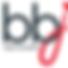 bbj-linen-squarelogo-1422995895577.png