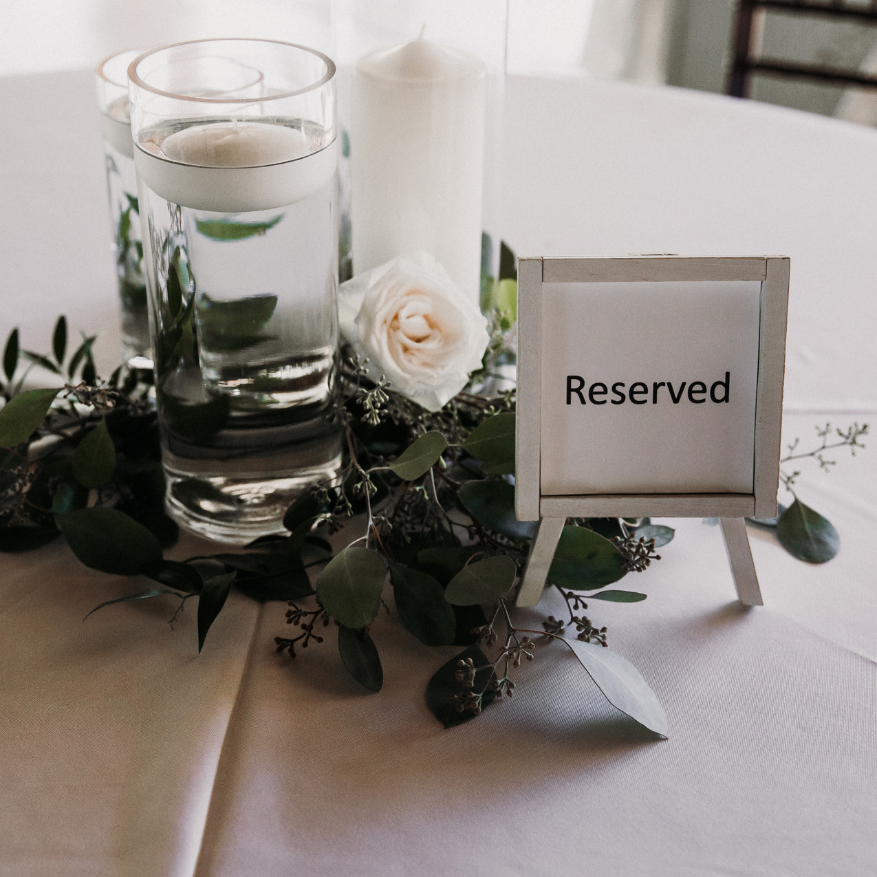 the-guice-wedding-471