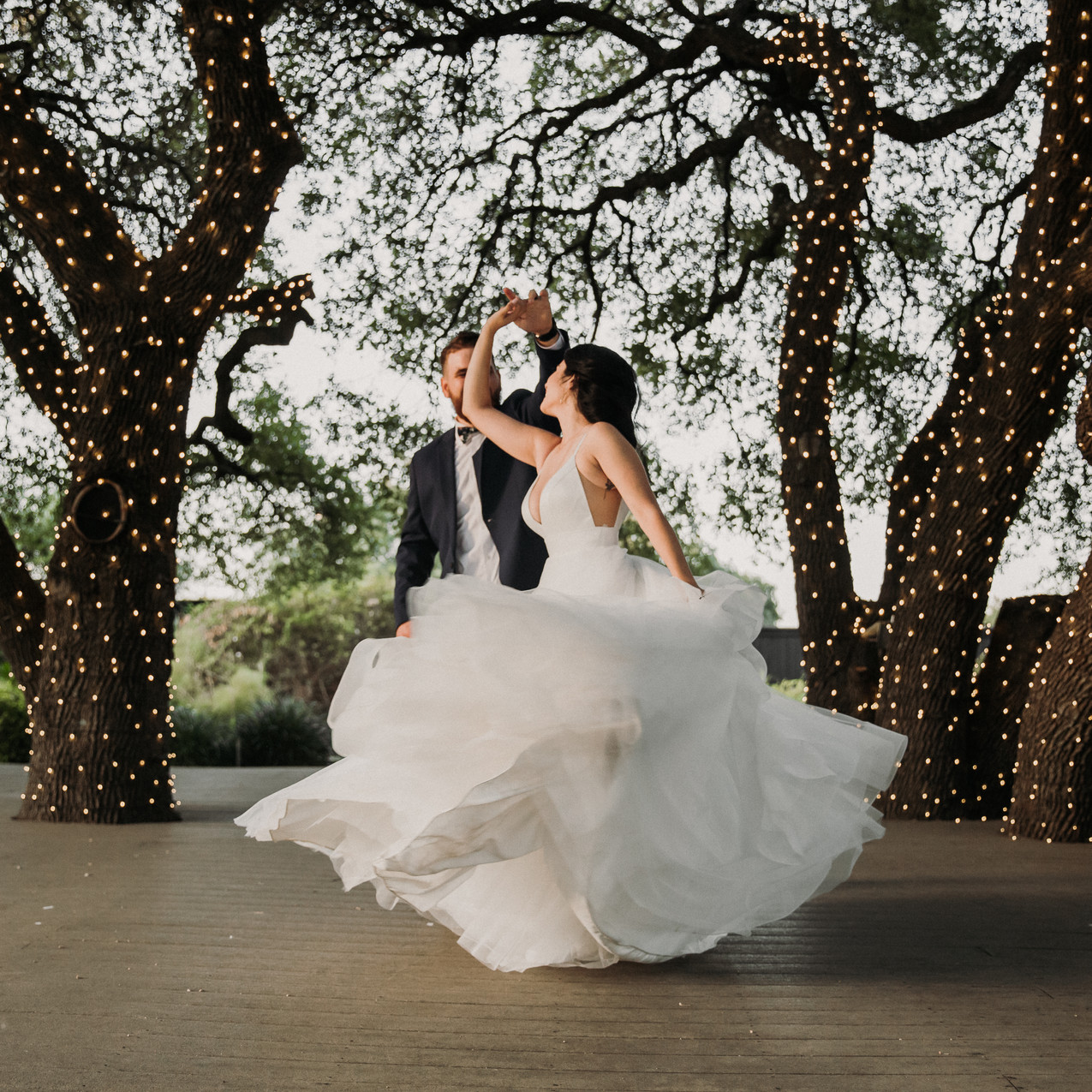 the-guice-wedding-761