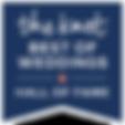 HOF_DigitalBadge_2019_500x500.png