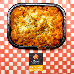 macaroni_gratiné
