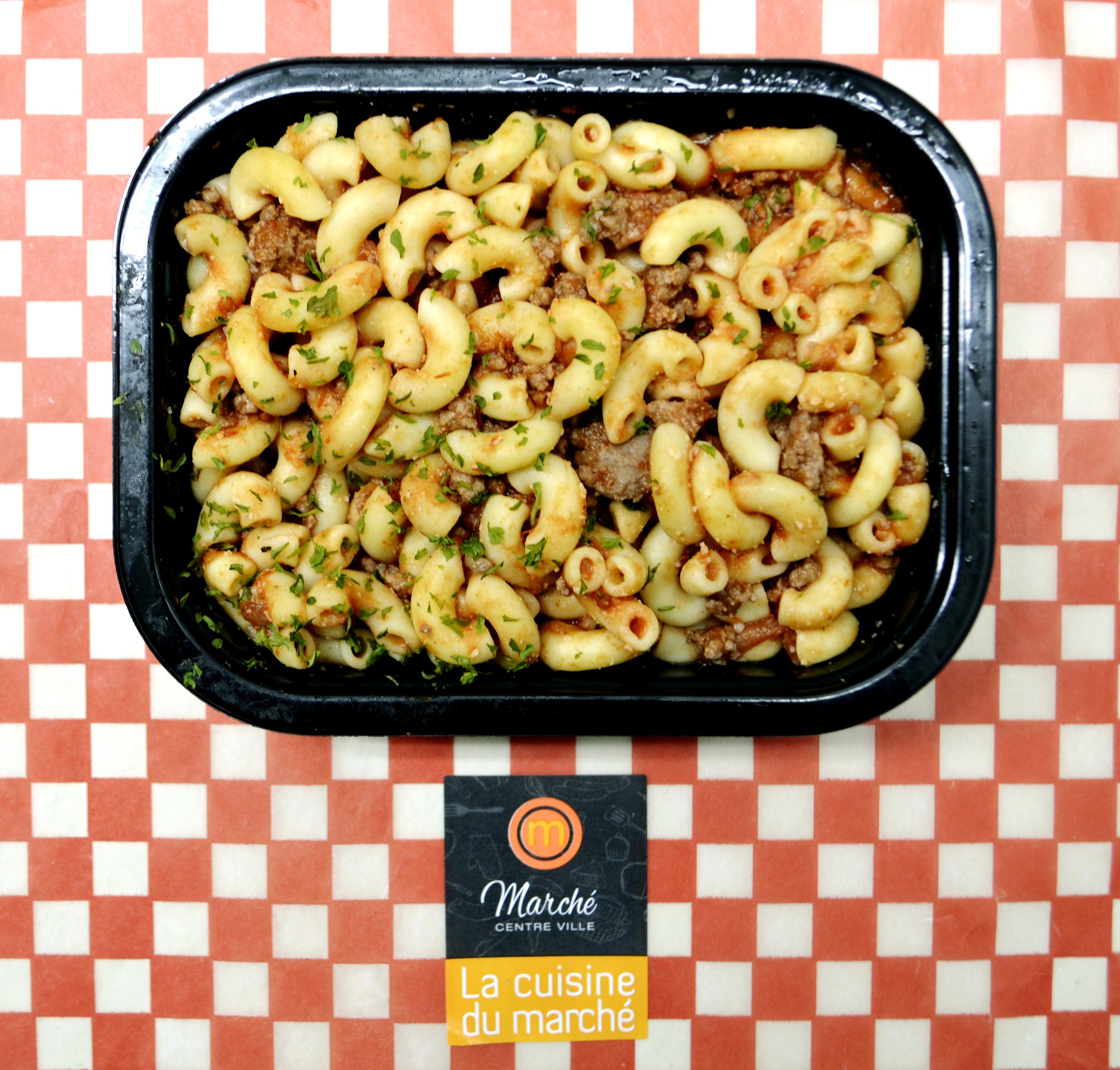 macaroni_à_la_viande